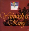 Product Image: Songifts - Yahweh Is King