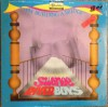 Product Image: The Swanee River Boys - I'm Building A Bridge