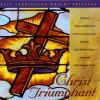 Product Image: St Michael's Singers, Paul Leddington Wright - Christ Triumphant