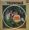 Product Image: Telestials - Free Indeed