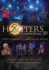 Product Image: The Hoppers - Celebration 50
