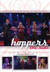 Product Image: The Hoppers - The Ride Live