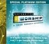 Product Image: iWorship - A Total Worship Experience Special Platinum Edition