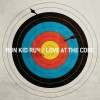 Product Image: Run Kid Run - Love At The Core