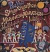 Psalty - Psalty's Singalongathon Maranatha  Marathon Hallelujah Jubilee