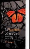 Viv Thomas - The Spectacular Ordinary Life