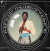 Product Image: Philip Bailey - Children Of The Ghetto