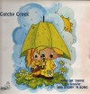 Product Image: Catchy Creek - Rain Or Shine It's Jennifer With Story 'n Song