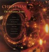 International Staff Band,International Staff Songsters, Croydon Singing Company  - Christmas With The Salvation Army Vol 1
