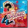 Product Image: Kids Wanna Praise - Kids Wanna Praise: Dance