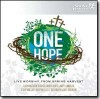 Spring Harvest - Live Worship 2008: One Hope