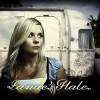 Lanae' Hale - Lanae' Hale EP