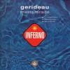 Product Image: Gerideau - Masquerade