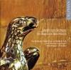 Product Image: Heinrich Schutz, The National Youth Choir Of Great Britain, Mike Brewer - Die Vogel Unter Dem Himmel