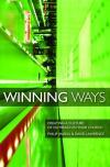 Philip Jinadu & David Lawrence - Winning Ways