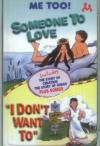 Product Image: Dave Cooke, Tina Heath - Someone To Love/I Don't Want To