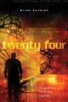 Krish Kandiah - Twenty Four