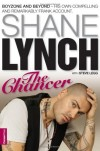 Product Image: Shane Lynch - The Chancer