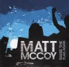 Product Image: Matt McCoy - Raise The Flag Again
