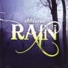 Ekklesia - Rain