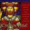 Product Image: St Michael's Singers, Paul Leddington Wright - Crown Him
