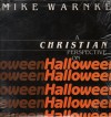 Product Image: Mike Warnke - A Christian Perspective On Halloween