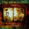 Product Image: Liz Fitzgibbon - The New Celts Vol 2