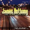 James Anthony ftg Melek Gospel Choir - The Journey Vol 1
