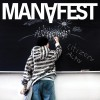 Product Image: Manafest - Citizens Activ