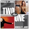 Product Image: Rebecca St James - Two For One:  God/Transform