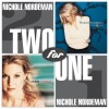 Product Image: Nichole Nordeman - Two For One: This Mystery/Woven & Spun
