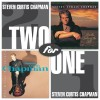 Steven Curtis Chapman - Two For One: For The Sake Of The Call/The Great Adventure