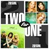 Product Image: ZOEgirl - Two For One: Room To Breathe/With All My Heart