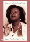 Product Image: Vanessa Bell Armstrong - Desire Of My Heart