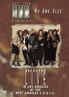 Product Image: Kurt Carr Singers - No One Else