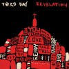 Product Image: Third Day - Revelation