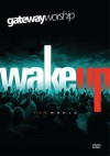 Product Image: Gateway Worship - Wake Up The World