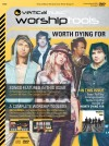 Worth Dying For - Worship Tools: Worth Dying For