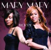 Product Image: Mary Mary - The Sound