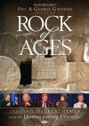 Bill & Gloria Gaither & Their Homecoming Friends - Rock Of Ages