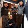 Product Image: Gaither Vocal Band - Lovin' Life