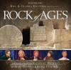 Product Image: Bill & Gloria Gaither & Their Homecoming Friends - Rock Of Ages