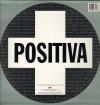 Product Image: Barbara Tucker - Positiva Classics Vol 5