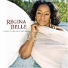 Product Image: Regina Belle - Love Forever Shines