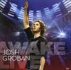 Product Image: Josh Groban - Awake Live