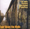 Tim Jenks, John Martin, George Newsome, Julian Parkes - Tear Down The Walls