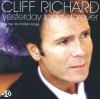 Product Image: Cliff Richard - Yesterday Today Forever