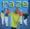Product Image: Raze - Raze