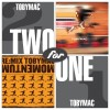 TobyMac - Two For One: Momentum/Re:Mix Momentum