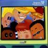 Product Image: Spring Harvest - Kids Praise 2002